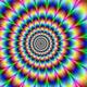 IllusionsCatcher