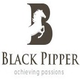 BlackPipper