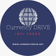 INFIforex_CurrencyDRIVE