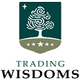 TradingWisdoms