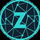 Zogras
