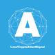 AtlantSignal