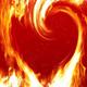 LoveGunfire