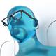 MCM_Creative_Technologies