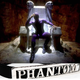 phantoimmortal