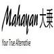 MahayanFX