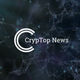 CrypTopNews