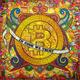 bitcoin_love
