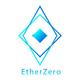 EtherzeroBull