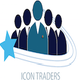 IconTraders