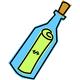 bottlemessenger