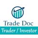 TradeDocta