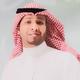 Abdul7amid