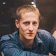 Shevchenko_Trade