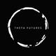 Theta_Futures