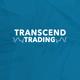 transcendex