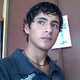 AlejandroOrmachea
