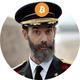 CryptoCaptObvi