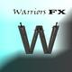 WarriorsFx