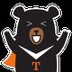 Taiwan_Bear