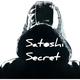 SATOSHISEC