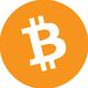 Bitcoinkapisi