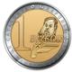 Camachito_CryptoLeague