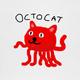 oct8cat