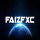 FAIZFXC