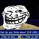 Forex_Troll