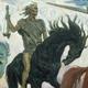 3rd_Horseman