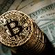 CryptoTraderTAs