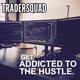 TraderSQUAD