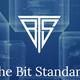 TheBitStandard