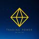 tradingpower1