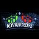 advancedfx