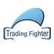 tradingfighter