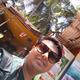 dhanrajvarshney