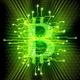 CryptoHacker