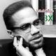 Malcolm3X