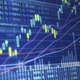TradingInvestor