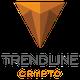 CryptoTrendline