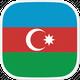 FxAzerbaijan