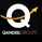 Qandeel_Groups