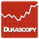 Dukascopy_Analyst
