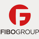 Fibogroup