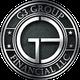 G3Investment