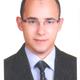 AbdElrahmanSamy