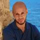 MohamedMagdy