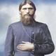 Grigoriy_Rasputin